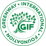 Greenway International Foundation